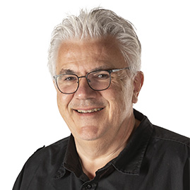 Christian Kuchar