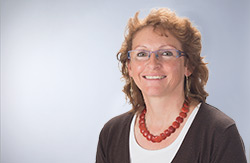 Anna Hufnagl
