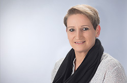 Sonja Figl