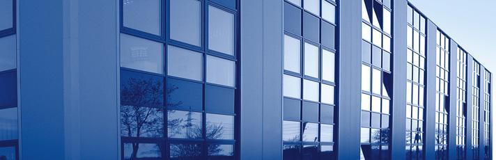 header vkf-renzel blue