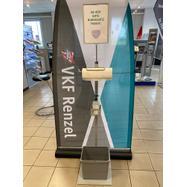 Hygienestation SMALL