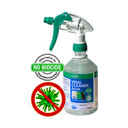 Viral Cleaner Acryl, 500 ml