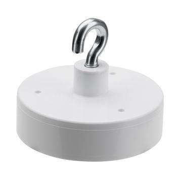 Dekorationsmagnet 5 kg Haftkraft