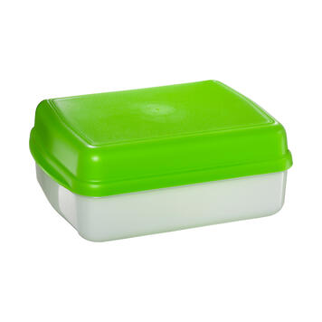 "BIO-Snackbox ""Lunch"""