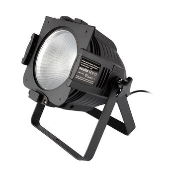 LED Strahler Ledvance Floodlight 100W