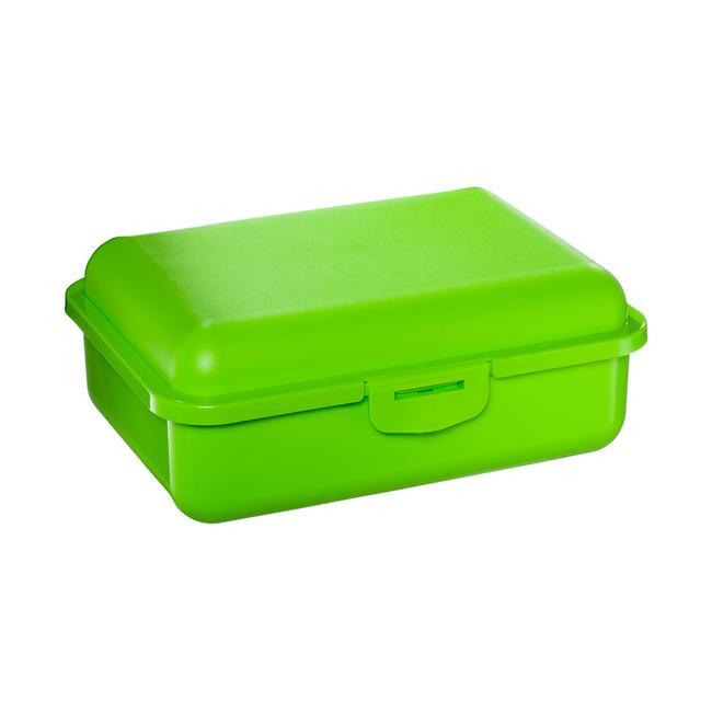 """BIO-Snackbox """"UNO"""""""