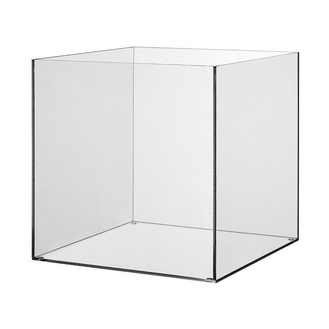 Acrylglasbox