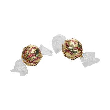 Mini Promo Würfel Baileys Praline