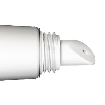 Lippenbalsam Minitube