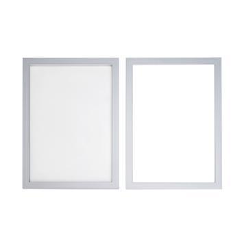 "Kunststoff-Fensterrahmensystem ""Feko-Eco"", 17 mm Profil"