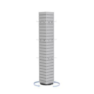 "FlexiSlot®-Tower ""York"""